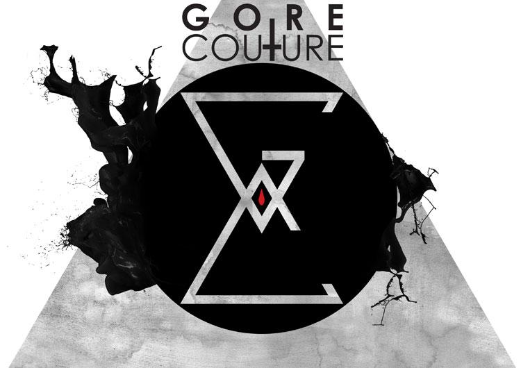 GC-logo-V1